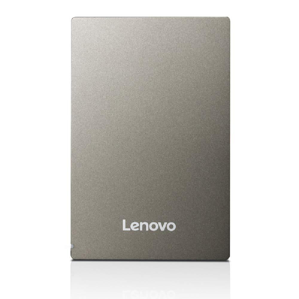 Lenovo F 309 2TB External Hard Drive