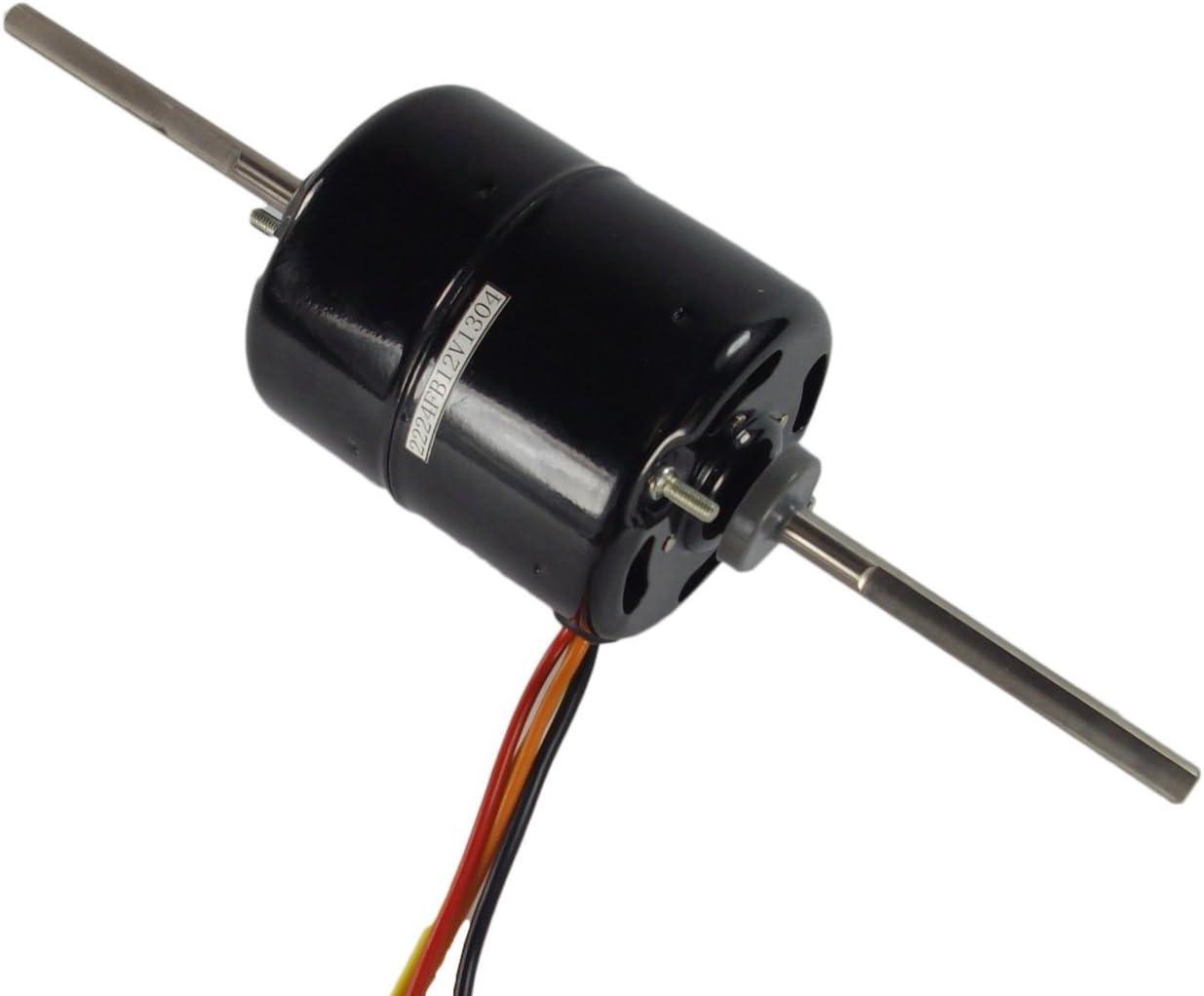 6 Lead Dual Speed Motor Wiring Diagram