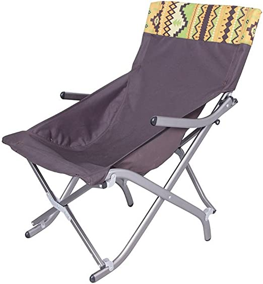 KQYAN- Campingtisch Mesa Plegable de Camping Mesa La Silla Plegable para Acampar al Aire Libre, cómoda y Plegable, se pliega para Adaptarse a la mayoría de los baúles de automóviles: Amazon.es: Jardín