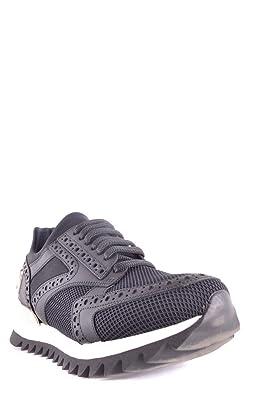 ZapatosAmazon Philipp Plein Cuero Mujer es Wsc0323pco026n02k nOPwX0k8