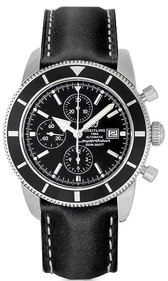 Reloj - Breitling - Para Hombre - A1332024/B908/441X