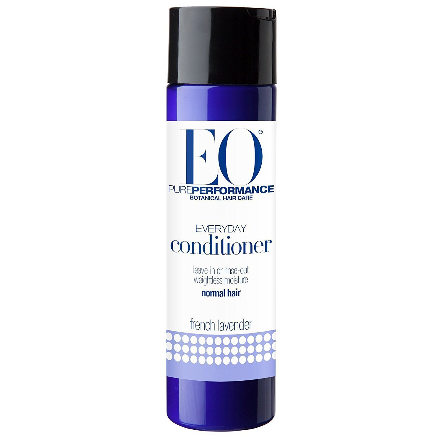Eo Condtnr French Lavender