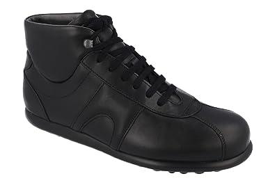 camper scarpe uomo stivaletti