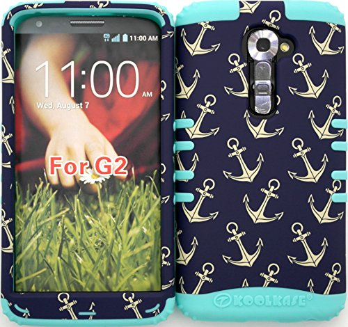 lg g2 cases for verizon - 2