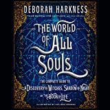 #6: The World of All Souls