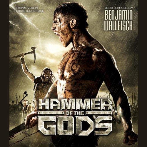 Hammer of the Gods (2013) Movie Soundtrack