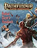 Pathfinder Player Companion, Paizo Publishing Staff, 1601256043