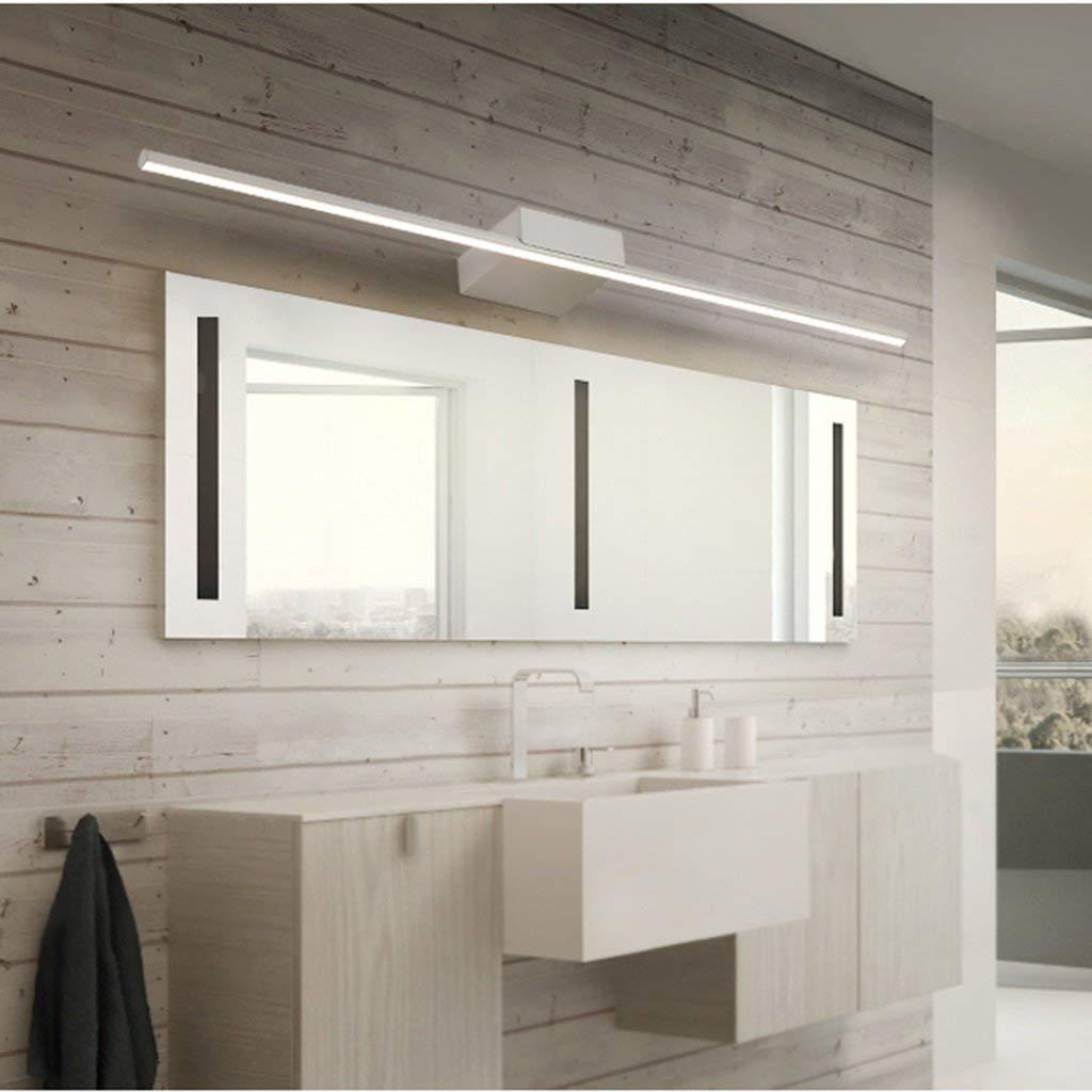 Lampe Badezimmer. Best Bad Spiegel Lampen Badezimmer Beleuchtung ...
