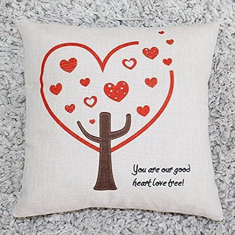 GD Almohada de algodón IKEA , #3: Amazon.es: Hogar
