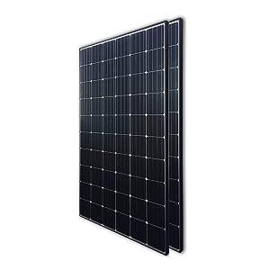 Renogy 300 Watt Monocrystalline Panel