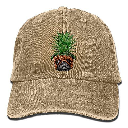 sale retailer 69b30 a76d0 where to buy philadelphia 76ers camouflage caps e9c75 474ee