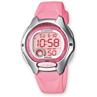 Montre Casio Collection LW-200