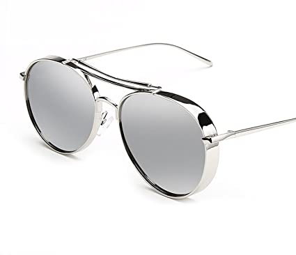d6af85020 2018 thick star with the same trend of sunglasses men and women round sunglasses  sunglasses manufacturers