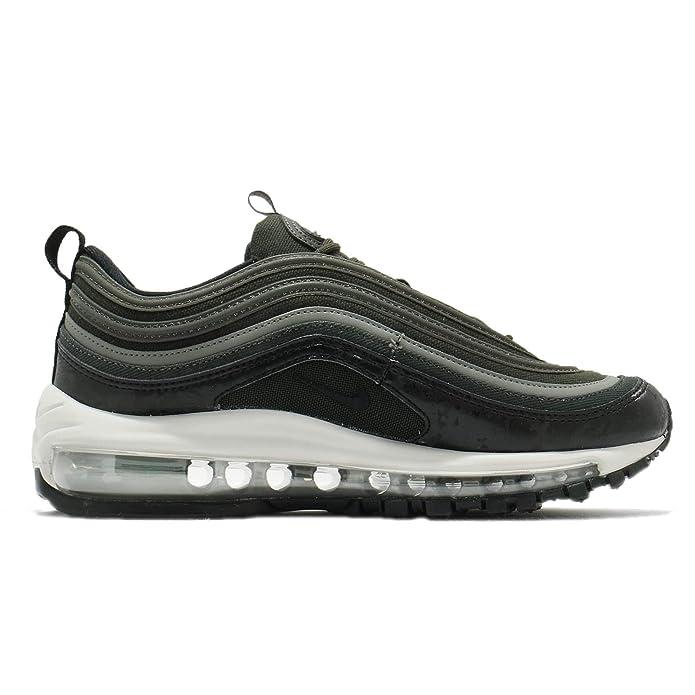 W 97 Damen Max Prm SneakersBeige Nike Air nwPk8O0