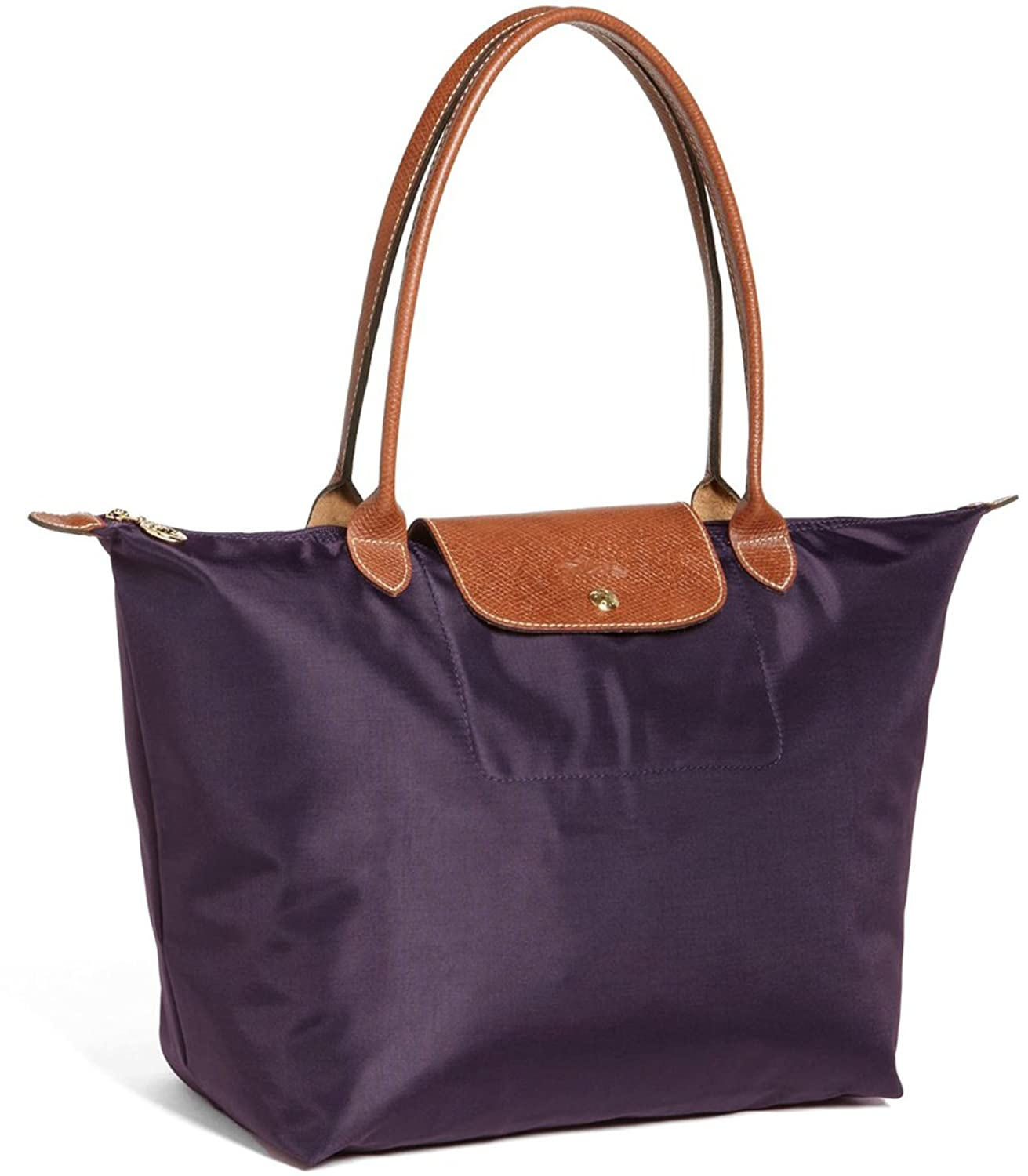 Longchamp Bag Le Pliage Colours : Best color for longchamp le pliage bags uk