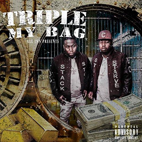 triple-my-bag-feat-boosie-badazz-ray-jr-explicit