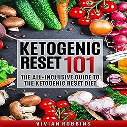 Ketogenic Reset 101