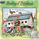 Best Lang Blessings - Lang Bountiful Blessings Calendar 2019 Set - Deluxe Review