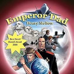 Emperor Dad