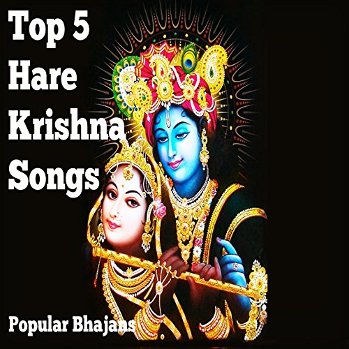 Top 10 Krishna Bhajans 2017 by Jagjit, Pankaj Doshi Anup Jalota on