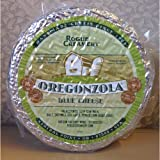 Oregonzola Blue Cheese, Rogue Creamery - 5# Wheel