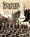 Statues on the Hill, Aaron Keirns, 0964780046
