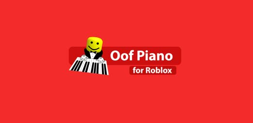 Amazon Com Oof Piano Appstore For Android