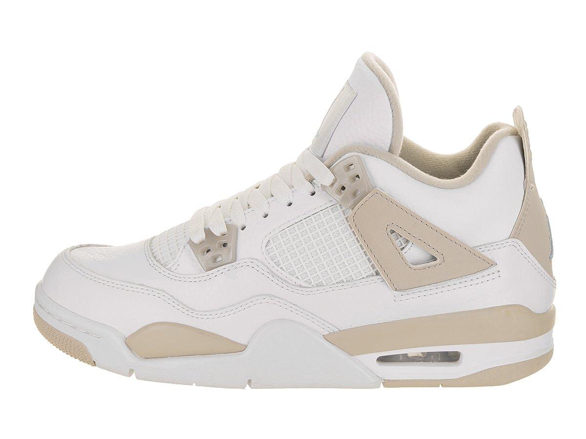 Zapatillas de baloncesto 4 Jordan Nike Nike Kids Air 17820 4 Retro