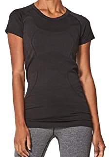04c6885e09 ... Wild Strappy Sports Bra ·  88.00 · Lululemon Swiftly Tech Short Sleeve  Crew