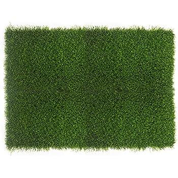 mats fake mat pdtl turf china si shanghai from best grass artificial garden synthetic wholesaler htm
