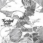 Twisted Guilt | Troy Vincent
