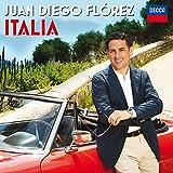Music : Italia