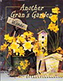 Another Gran's Garden, Stallcup, Ros, 1567703151
