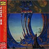 Union (+Bonus) (Jpn) (24bt) by Yes (2006-11-22)