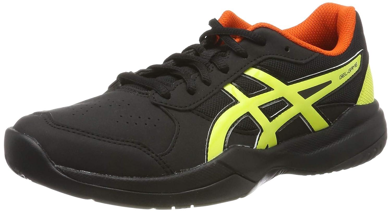 ASICS Gel-Game 7 GS, Zapatillas de Tenis Unisex Niños