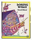 Losing Willy, Kenneth Mahood, 0135405831
