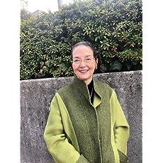 B. Jeanne Shibahara