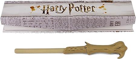 Harry Potter -Varita Mágica Bolígrafo Voldemor