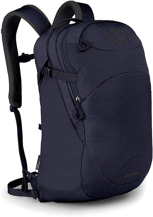 Osprey Aphelia Women's Laptop Backpack