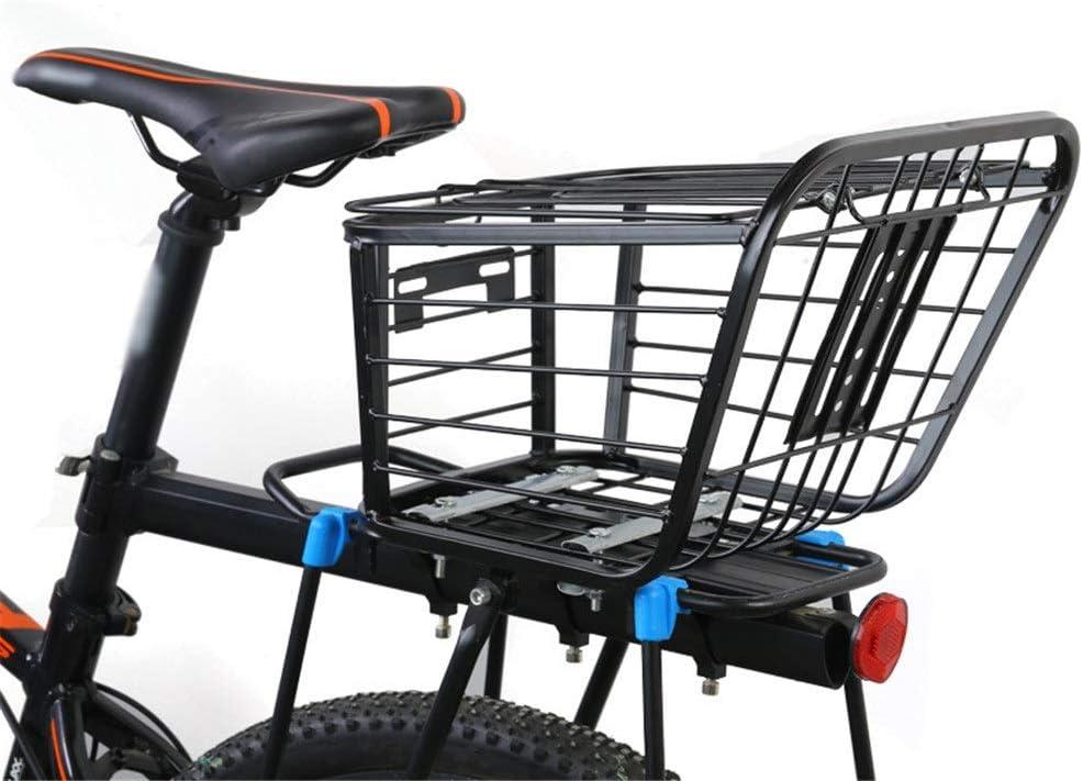 Accesorios para bicicletas Montaje seguro en la bicicleta ...