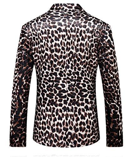 Buy cheetah print prom