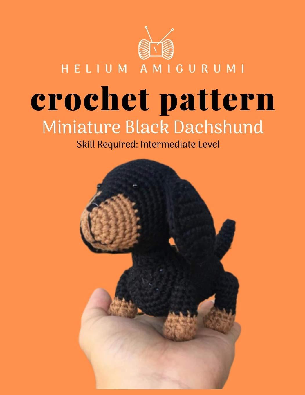 Airali design | Crochet & Amigurumi | digital patterns and books | 1360x1051