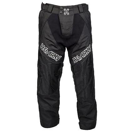 214f0b323 HK Army HSTL Line Pants - Black