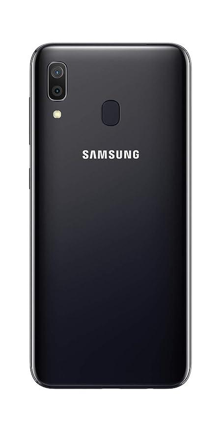 Samsung Galaxy A30 SM-A305FDS 64GB, Dual Sim, 6.4