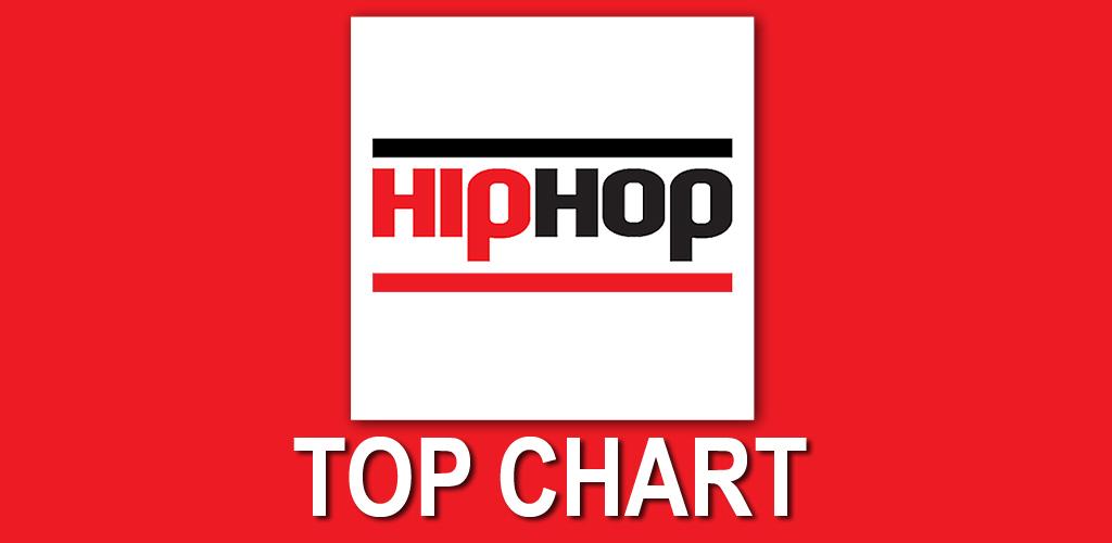 Amazon Hip Hop Charts