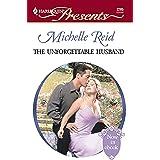 The Unforgettable Husband (Amnesia)
