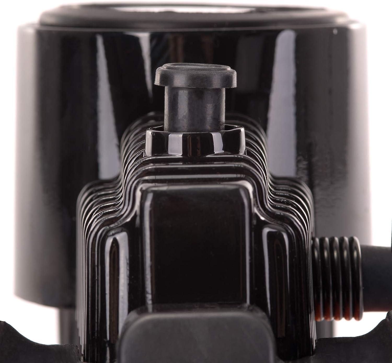 R/öhr Gonfleur de pneus Airforce 11 Compresseur d/'air 12V 150 PSI