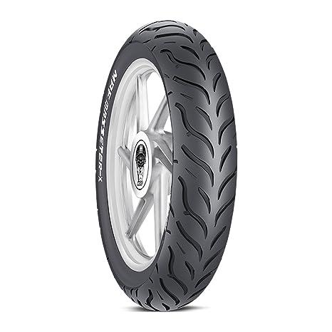 Tubeless Tyre Pdf
