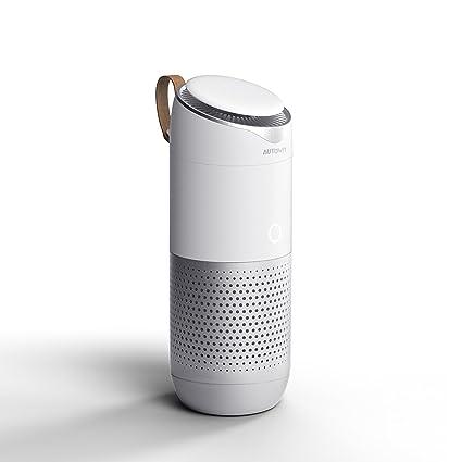 c8b776a31 Amazon.com  autowit Fresh Multi-Purpose Air Purifier with True HEPA ...