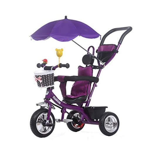 Kook silla de ruedas para carrito de bebé Stroller y soporte para ...